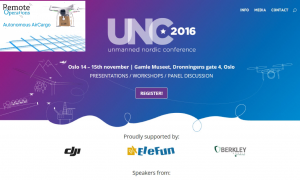 ro-attends-unc-2016